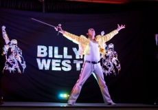 billy-west