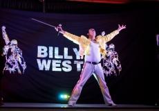 billy-west