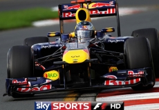 sky-sports-f1